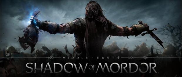 Shadow-of-Mordor-640x360-1fd7620d04181eaf
