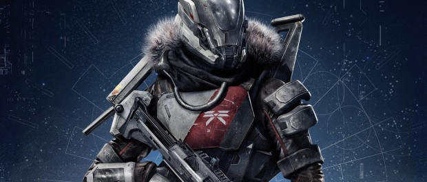 titan-destiny-25923-3840x2160
