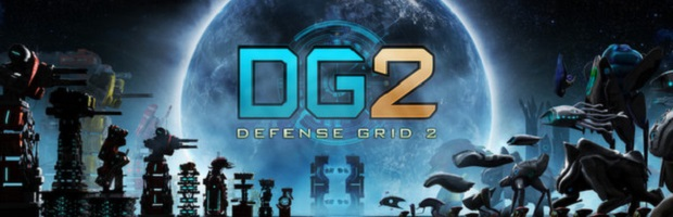 Defense Grid 2 (13)