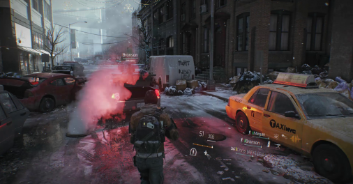 The_Division__10_-pc-games