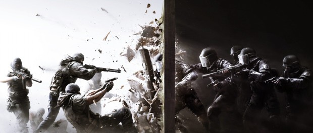 tom-clancys-rainbow-6-siege-pc_z3nc