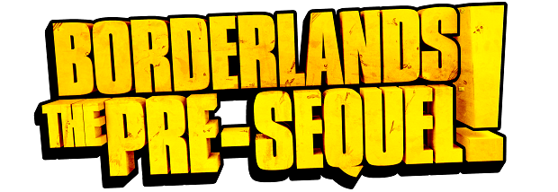 2K_Borderlands_The+Pre-Sequel_LOGO_PSC