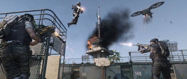 CODAW Feature