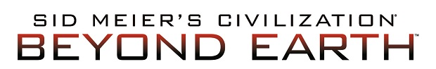 Civilisation Beyond Earth Logo