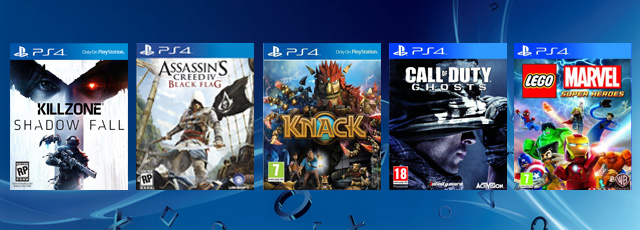 PS4-Mediakit