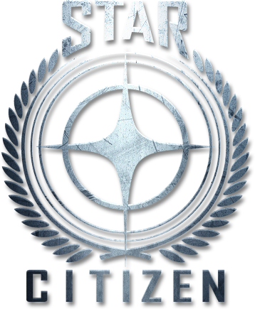 Star_Citizen_logo