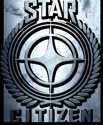 Star_Citizen_logo