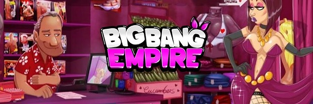 big-bang-empire-logo