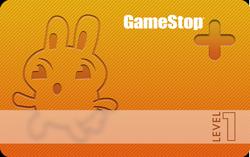 gamestop_level1_guthabenkarte_preis