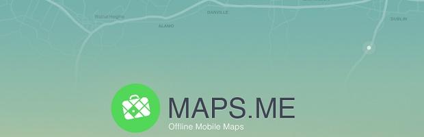 maps.me-Logo