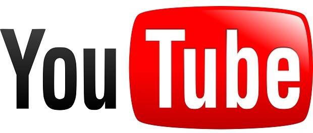 YouTube Logo 2000px PNG