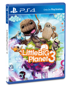 3D_LBP3_ no rating_1402398784