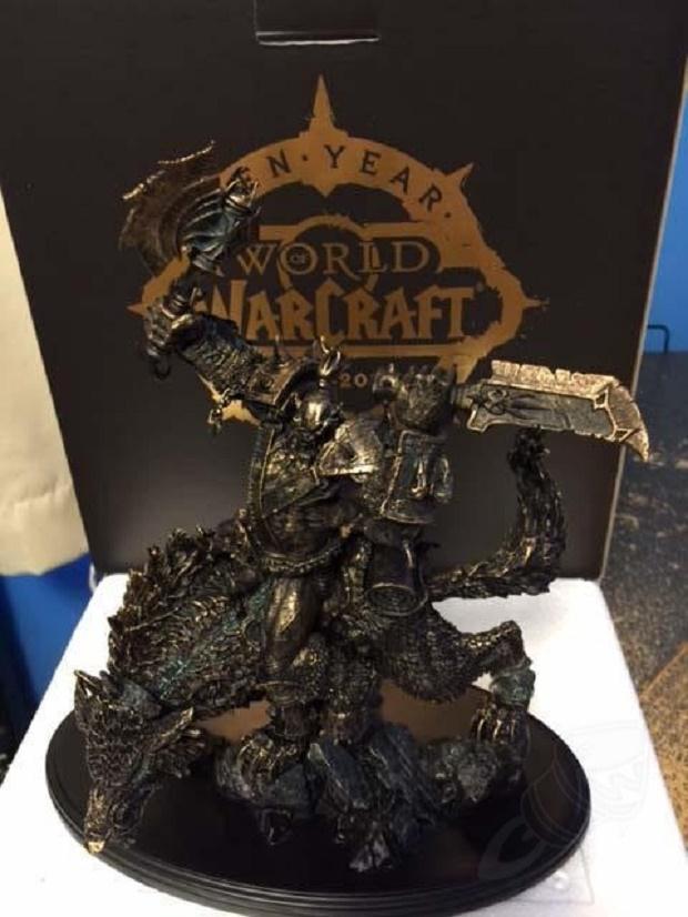 World-of-Warcraft-10-Jahres-Abo