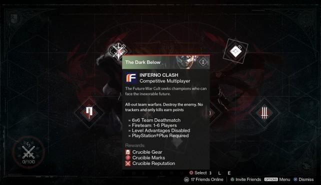 Destiny-Inferno-Clash-1-642x371