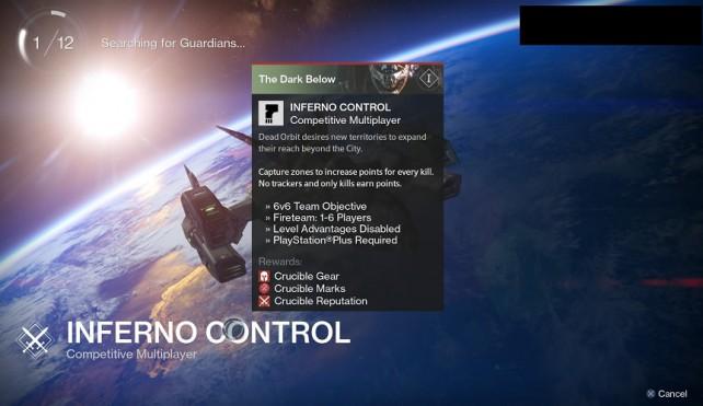 Destiny-Inferno-Control-2-642x371