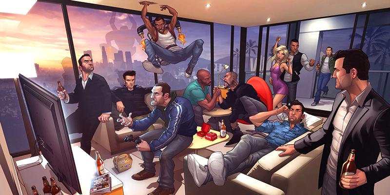 2021: Erwartungen Und Prognosen Der Weltindustrie – Playstation Choice