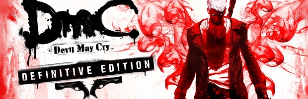 DmC Devil May Cry™: Definitive Edition_20150306154312