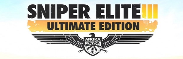 Sniper-Elite-3-Ultimate-Edition PS4 Feature