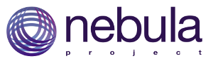 nebula_logo_main_300