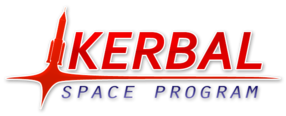 Kerbal-space-program-logo