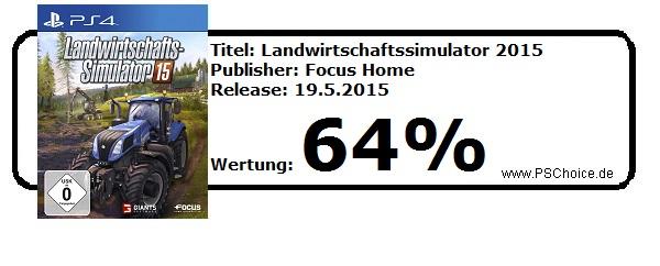 Landwirtschaftssimulator 2015- PS4 -Die-Wertung-von-Playstation-Choice