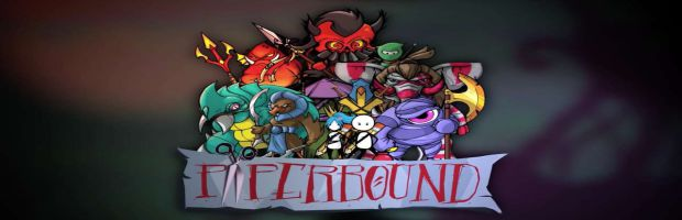 Paperbound-Logo
