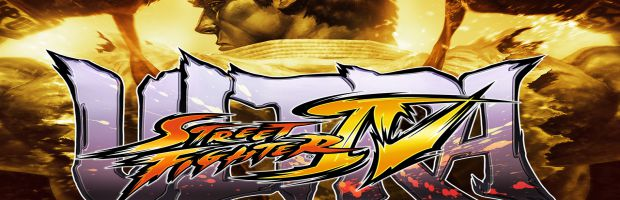 Street-Fighter-IV-Logo
