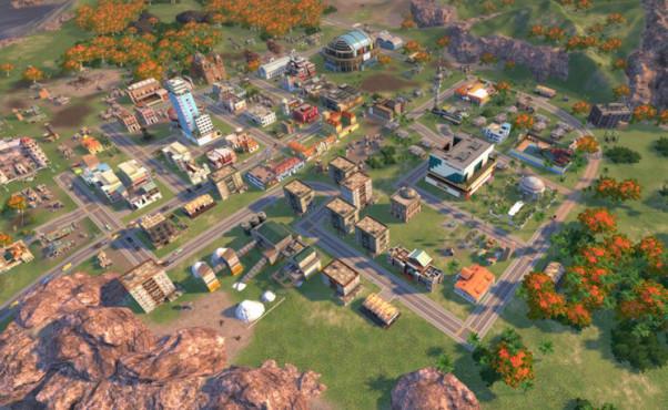 Tropico 5 (4)