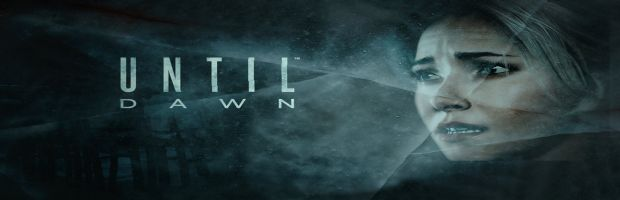 Until-DawnLogo