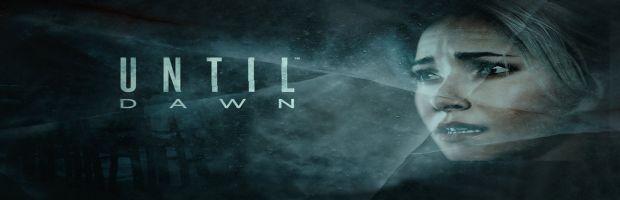 Until-DawnLogo