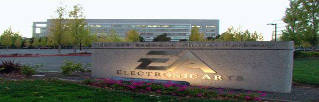 ea2-Logo