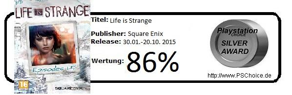 Life-is-Strange-Die-Wertung-von-Playstation-Choice