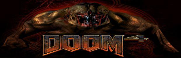 doom4Logo2