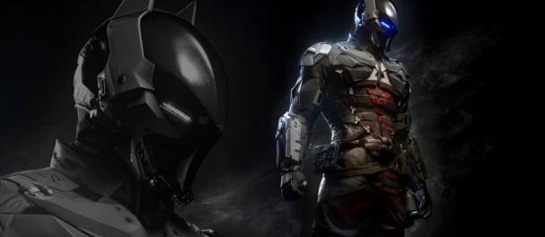 Batman_AK_Screenshot4