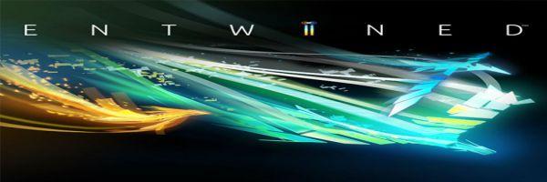 Entwined_Logo