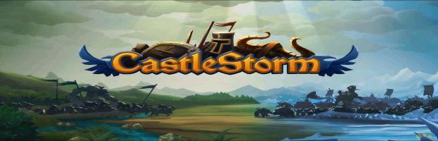 castlestormLogo