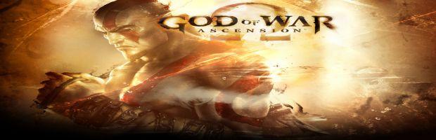 god-of-war-ascension-Logo
