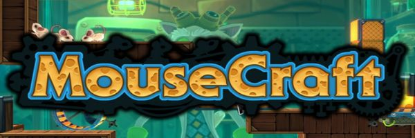 mousecraft_Logo