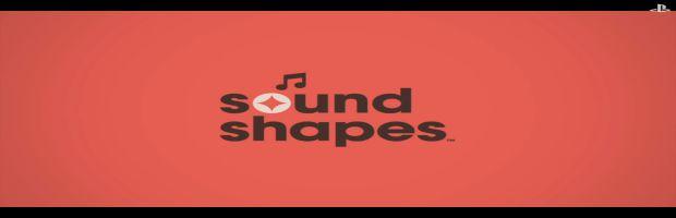 sound-shapes-Logo