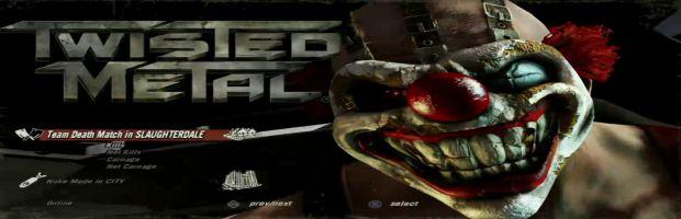 New_Twisted_MetalLogo