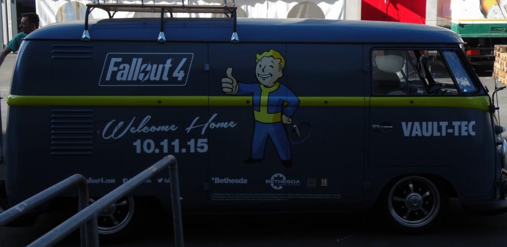 Vault_Car_Fallout_4