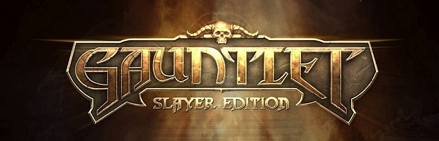 gauntlet_slayer_edition_Logo