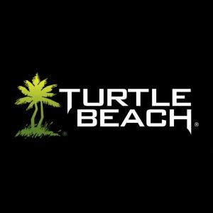 turtle_beach_logo