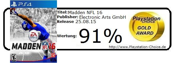 Madden-NFL-16-Die-Wertung-von-Playstation-Choice