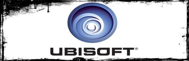 Ubisoft_logo_hd