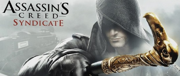 Asassins Creed Syndicate Feature