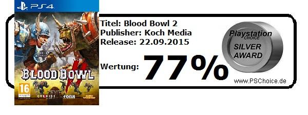 Blood-Bowl-2-Die-Wertung-von-Playstation-Choice