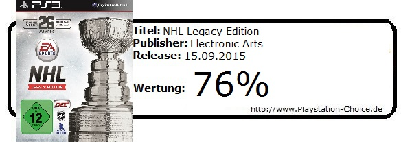 NHL-Legacy-PS3-Die-Wertung-von-Playstation-Choice