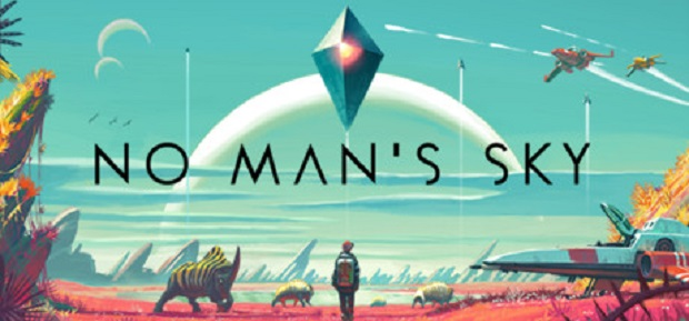 no-man-sky-Logo
