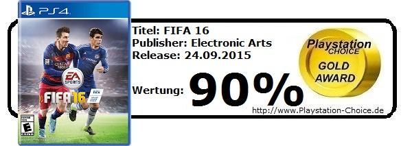 Fifa 16-Die-Wertung-von-Playstation-Choice